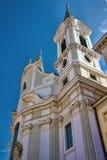 Sky, Landmark, Building, Place Of Worship stock image
