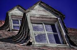 Sky, Landmark, House, Building stock photo