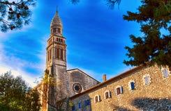 Sky, Landmark, Spire, Medieval Architecture Royalty Free Stock Photo