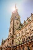 Sky, Landmark, Spire, Tower stock photos