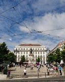 Sky, Landmark, Town, Urban Area royalty free stock photo