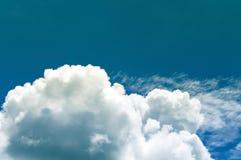 Sky Royalty Free Stock Image