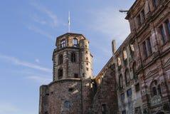 Sky, Medieval Architecture, Building, Landmark stock photography