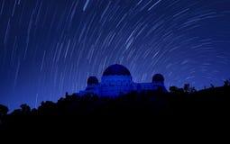 Sky, Nature, Atmosphere, Night stock photo