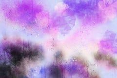 Sky, Purple, Pink, Violet royalty free stock image