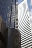 Sky Scraper Building Royalty Free Stock Image