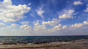Sky, Sea, Cloud, Horizon stock images