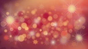 Sky, Sparkler, Computer Wallpaper, Fireworks Royalty Free Stock Photos