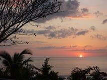 Sky, Sunset, Sunrise, Horizon stock photos