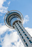 Sky Tower, Auckland Stock Image