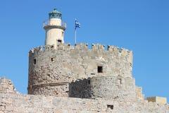 Sky, Tower, Fortification, Landmark royalty free stock photo