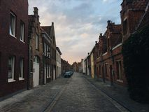 Sky, Town, Road, Lane stock images