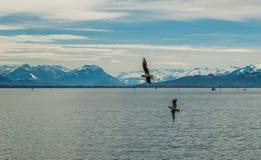 Sky, Water, Cloud, Sea stock photography