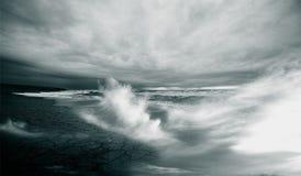 Sky, Water, Sea, Cloud stock photography