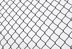 Skyddande raster 3 för metall fotografering för bildbyråer