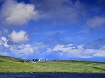 Skye Stock Image