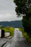 Skye Landscapes Royalty-vrije Stock Fotografie