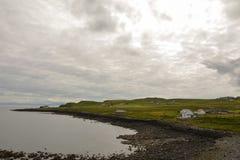Skye Landscapes Stock Fotografie