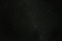 Skyfall Στοκ εικόνα με δικαίωμα ελεύθερης χρήσης