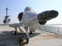 skyhawk 4 Стоковая Фотография RF