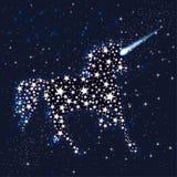 Skyhorse Stock Photo
