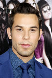 Skylar Astin Royalty Free Stock Photos