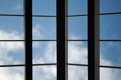 Skylight Royalty Free Stock Images