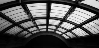 skylight foto de stock royalty free