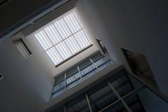 skylight Стоковое Фото