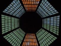 skylight foto de stock