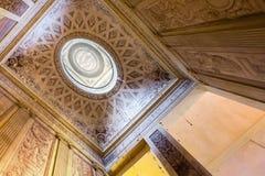 skylight стоковая фотография rf