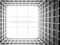 Skylight Stock Image