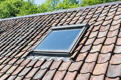 skylight fotos de stock