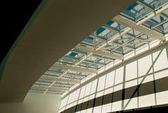 skylight стоковые изображения