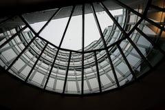 skylight imagem de stock