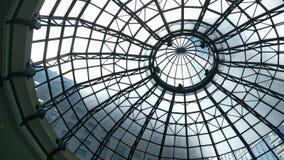 skylight zdjęcie stock
