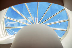 Skylight Stock Photos