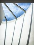 Skylight Stock Photography