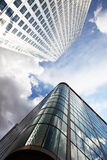 Skyline Stock Photography