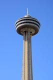 The Skylon Tower Royalty Free Stock Photography
