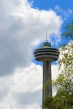 skylon wieży Zdjęcia Royalty Free