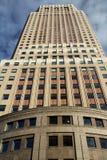 Skyrise Stock Foto