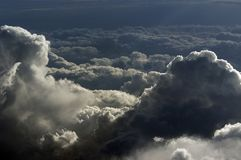 Skyscape Stock Photography