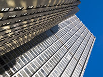 Skyscraper Stock Photos