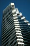 Skyscraper Stock Photo