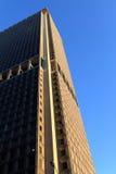 The skyscraper Stock Images