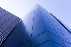Skyscraper Stock Photography
