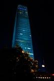 Skyscraper Royalty Free Stock Photography