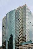 Skyscraper. Stock Image