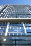 Skyscraper Stock Image